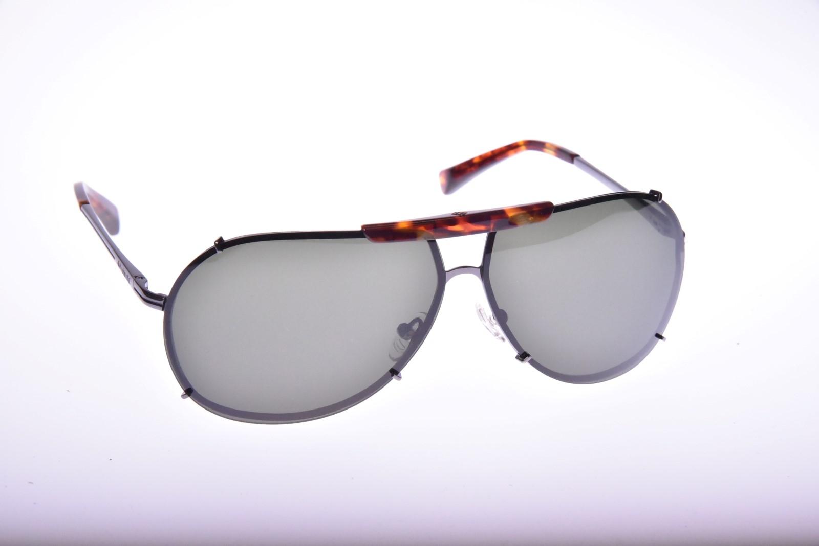 Polaroid Premium X4012A - Pánske slnečné okuliare