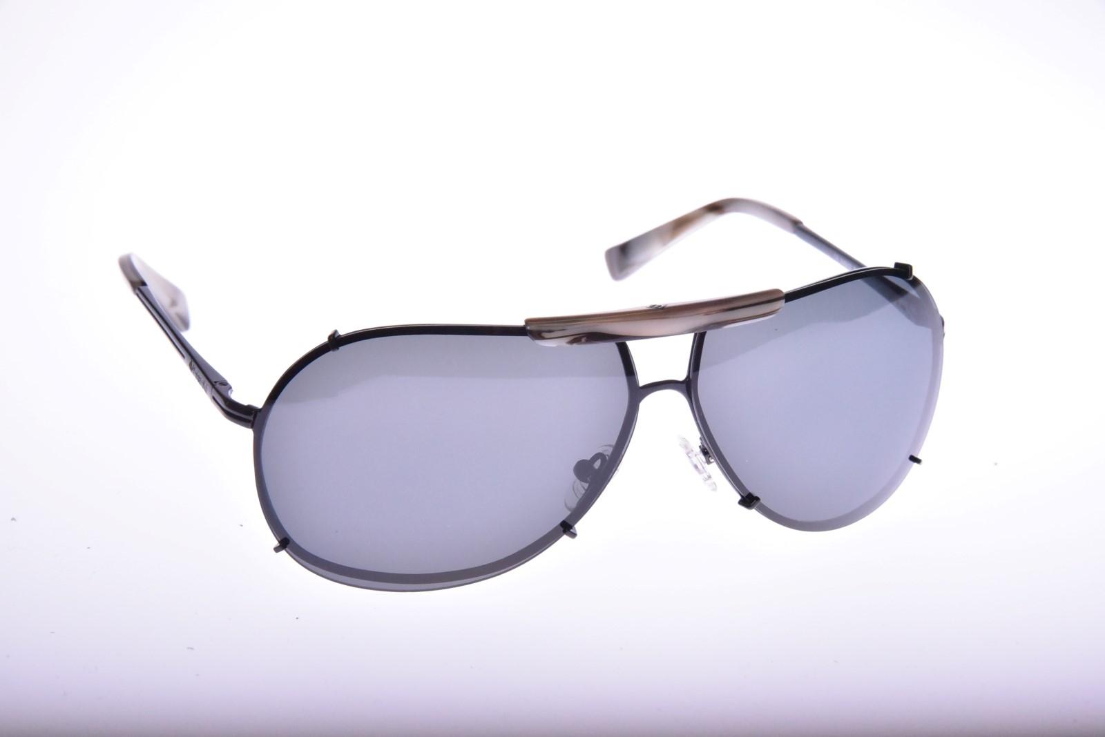 Polaroid Premium X4012B - Pánske slnečné okuliare