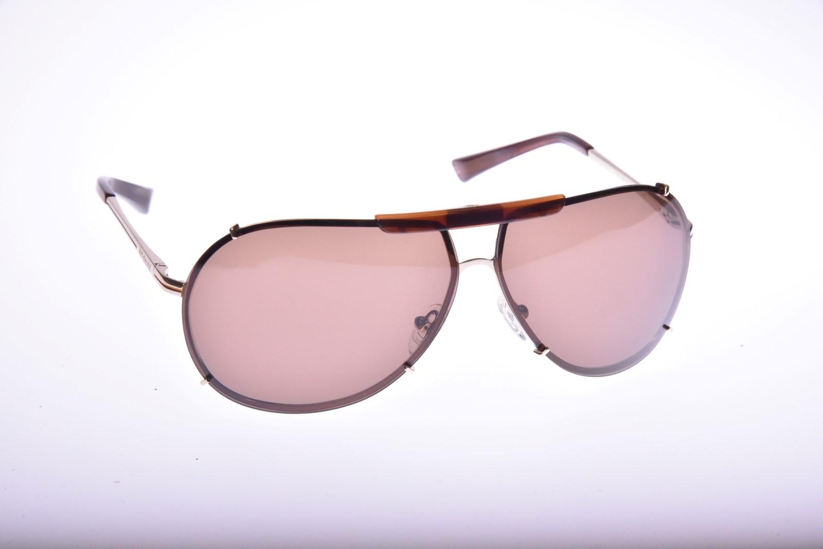 Polaroid Premium X4012C - Pánske slnečné okuliare