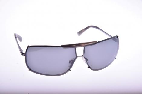 Polaroid Premium X4013A - Pánske slnečné okuliare