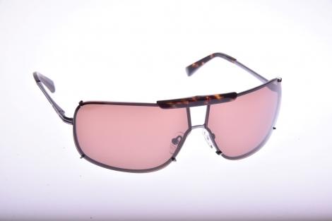 Polaroid Premium X4013B - Pánske slnečné okuliare