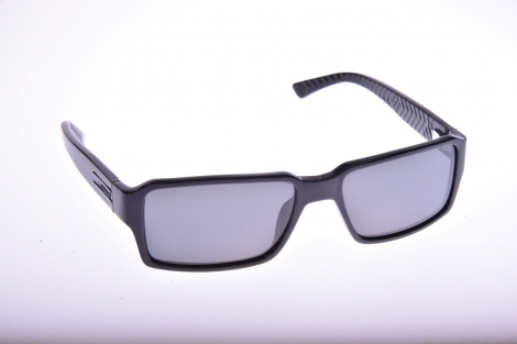 Polaroid Premium X8000B - Pánske slnečné okuliare