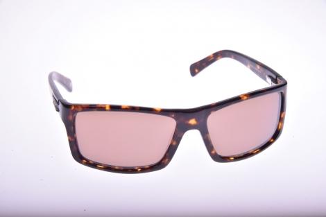 Polaroid Premium X8006A - Pánske slnečné okuliare