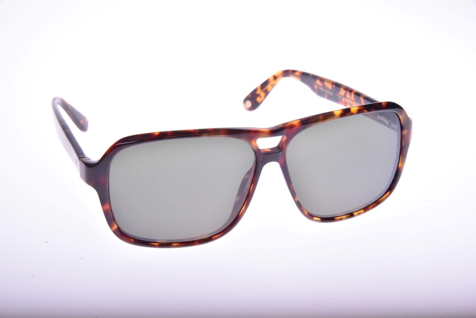 Polaroid Premium X8009C - Pánske slnečné okuliare