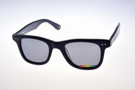 Polaroid Premium X8400C - Pánske slnečné okuliare