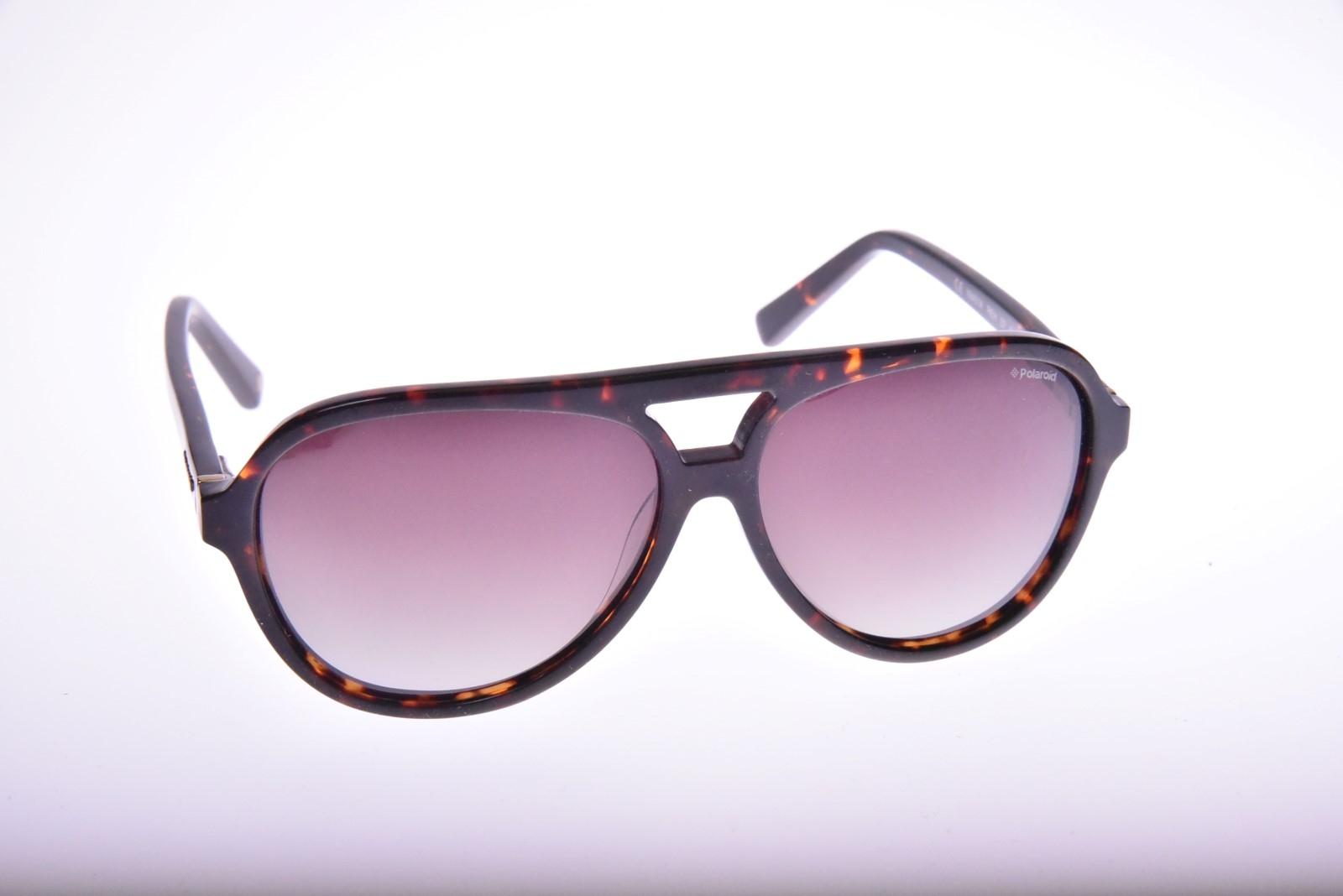 Polaroid Premium X8401A - Dámske slnečné okuliare
