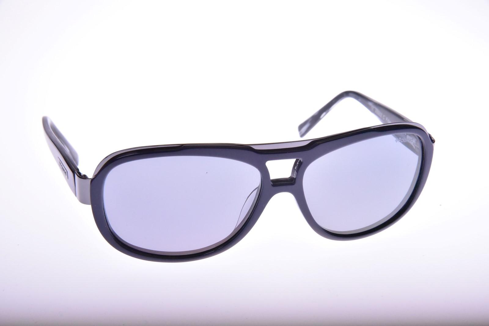 Polaroid Premium X8902C - Pánske slnečné okuliare