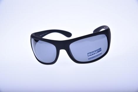 INVU. Active A2407B - Pánske slnečné okuliare
