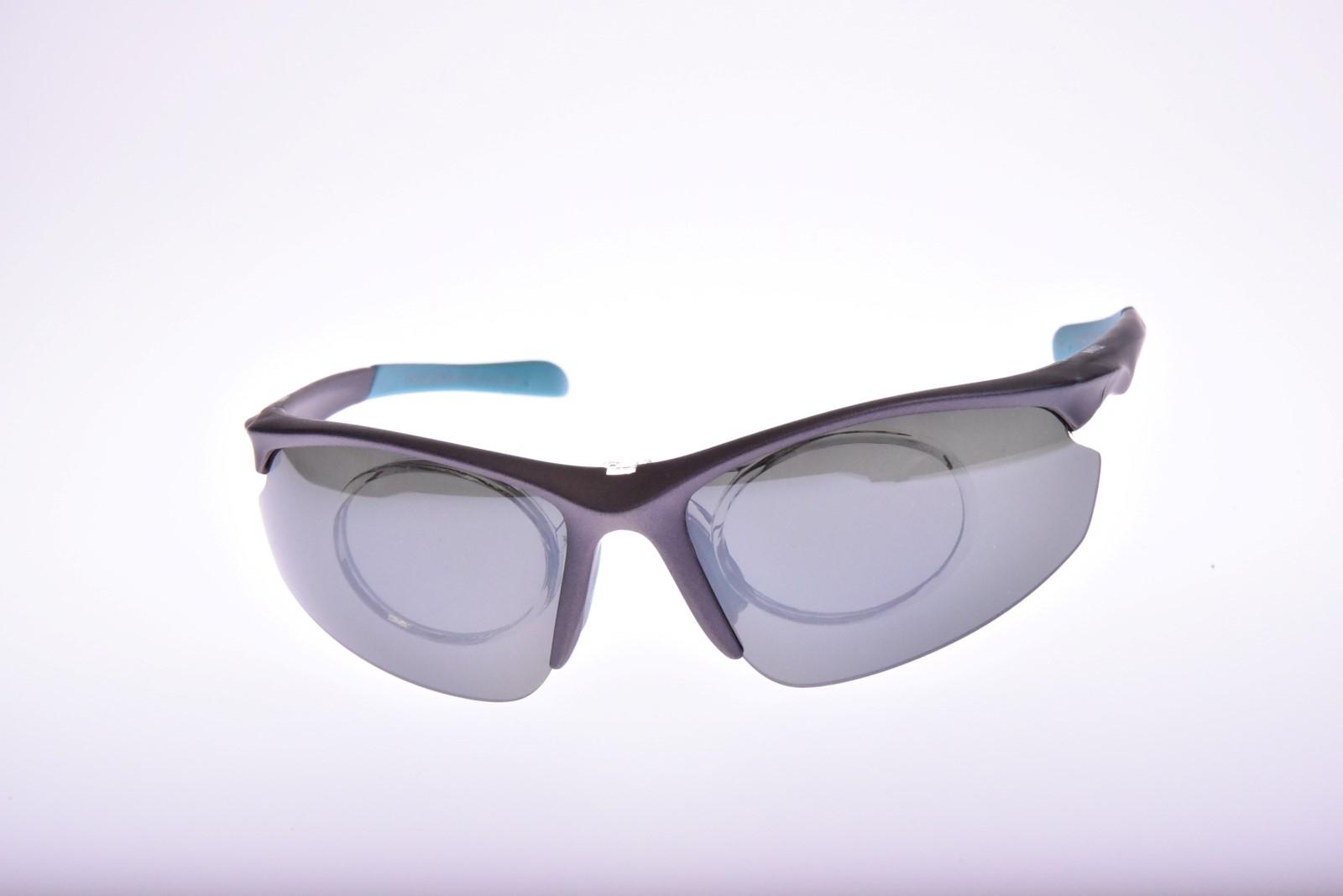 INVU. Active A2508A - Unisex slnečné okuliare